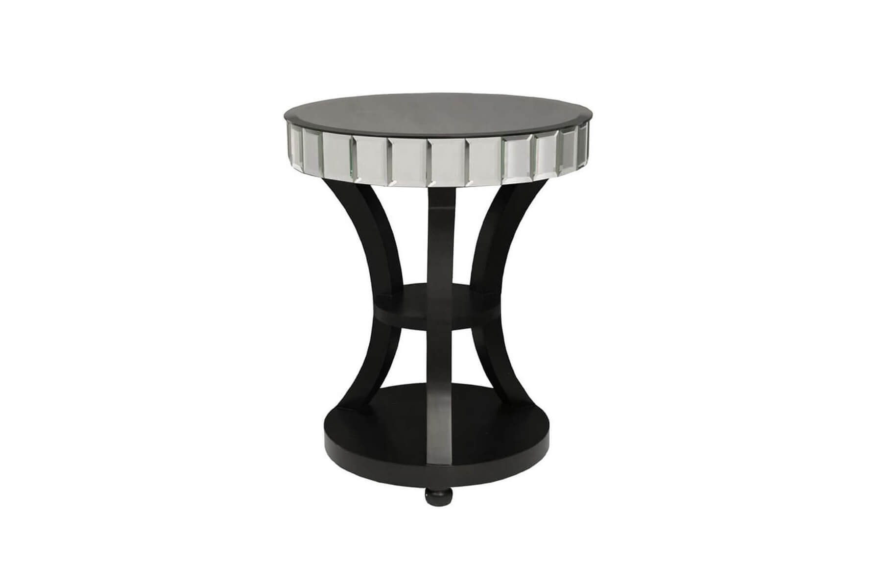 Bethany Side Table