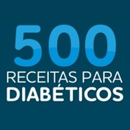 download di dieta pdf intelligente