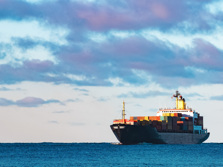 The Top Things You Need to Consider When Choosing a Freight Forwarding Software
