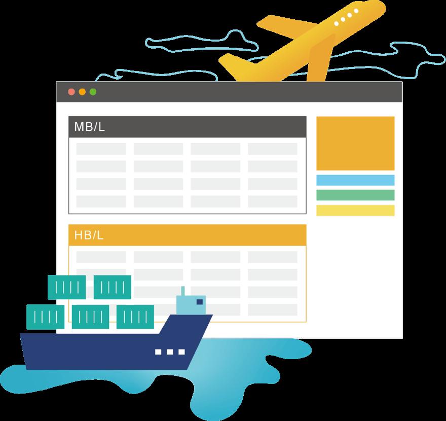 GoFreight - Best Cloud Freight Management Software