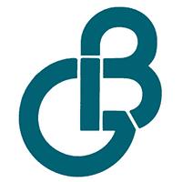 GBI logistic company