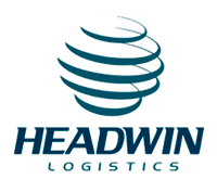 headwin logistic