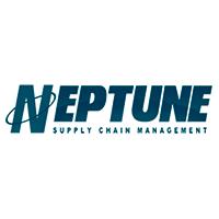 neptune logistics