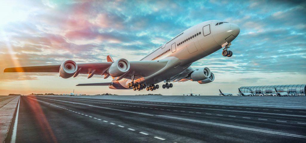 air freight seminar