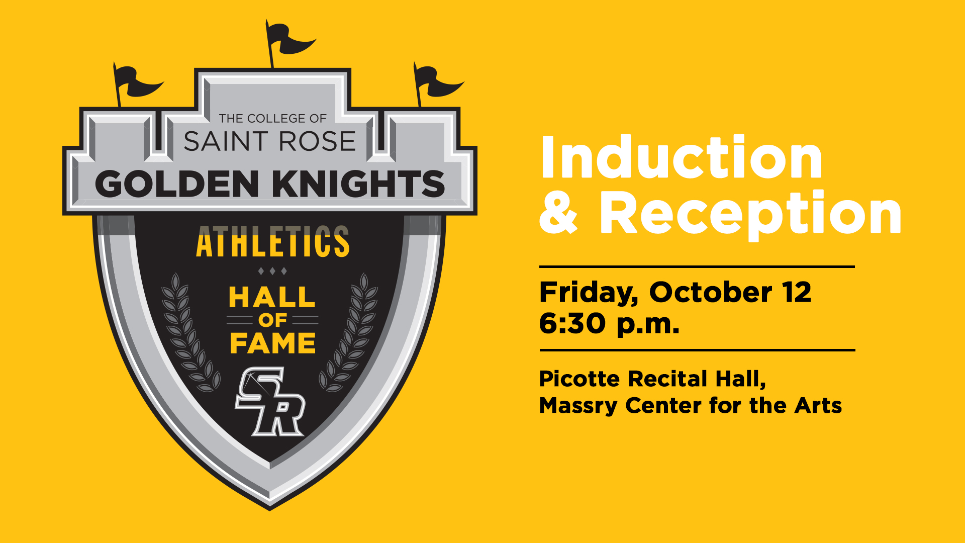 Athletics Hall Of Fame To Add Five Members College Of Saint Rose