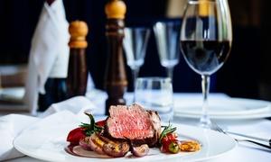 ⏰ Menu con 2 o 3 portate alla carta più vino per 2 persone a La Nuova Capannina (sconto fino a 67%). Prenota&Vai!