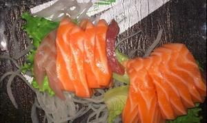 ⏰ Menu sushi in formula All you can eat per 2 persone al Ristorante Fujiyama, Galluzzo. Prenota&Vai! (sconto fino a 25%)