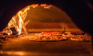 Menu pizza e birra e dolce per 2 persone al Ristorante Lago Viola, sita lago (sconto 53%)