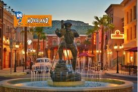 Ingressi al parco Movieland