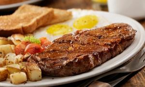⏰ Menu alla carta e calice di vino per 2 persone al ristorante Borgo di Cortefreda (sconto fino a 55%). Prenota&Vai