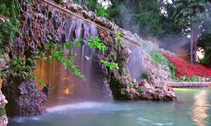 Lago di Garda: 1 notte con biglietti per il Parco Termale