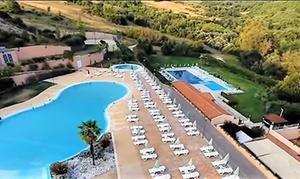 Mercatini di natale gogoterme - Abano piscine termali ingresso giornaliero ...