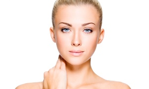 Soft lifting biostimolante viso