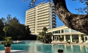 Fino al 29% di sconto su Spa da Spa Hotel Terme Internazionale