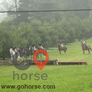 Amazing Grace Equestrian Center Horse stables in Parkton MD 2