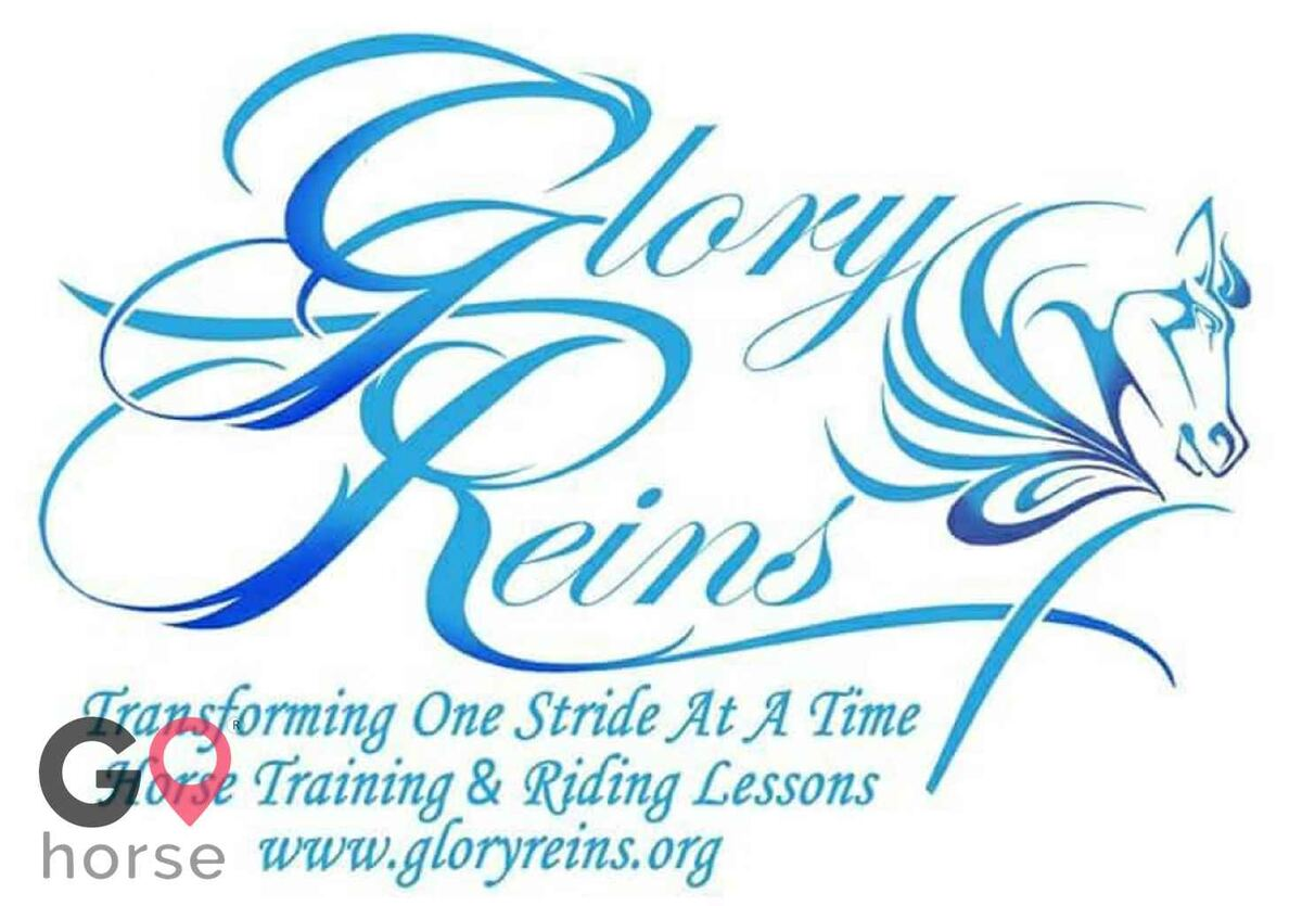 Glory Reins Riding School Horse stables in Simi Valley CA 1