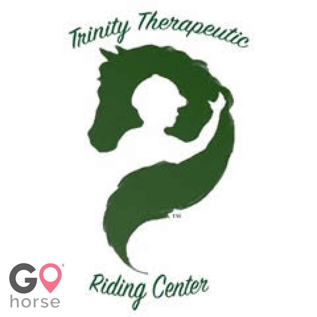 Trinity Therapeutic Riding Center Horse stables in Perris CA 1
