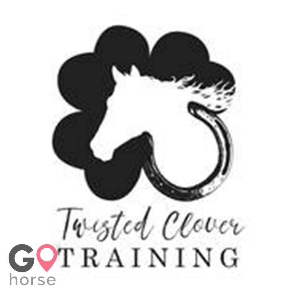 Twisted Clover LLC Horse stables in Elkport IA 1
