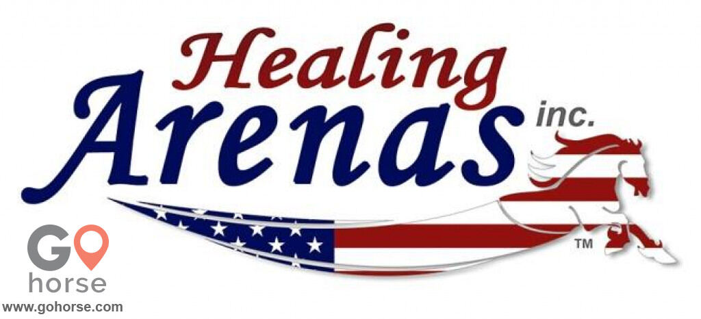 Healing Arenas Horse stables in Escalon CA 1