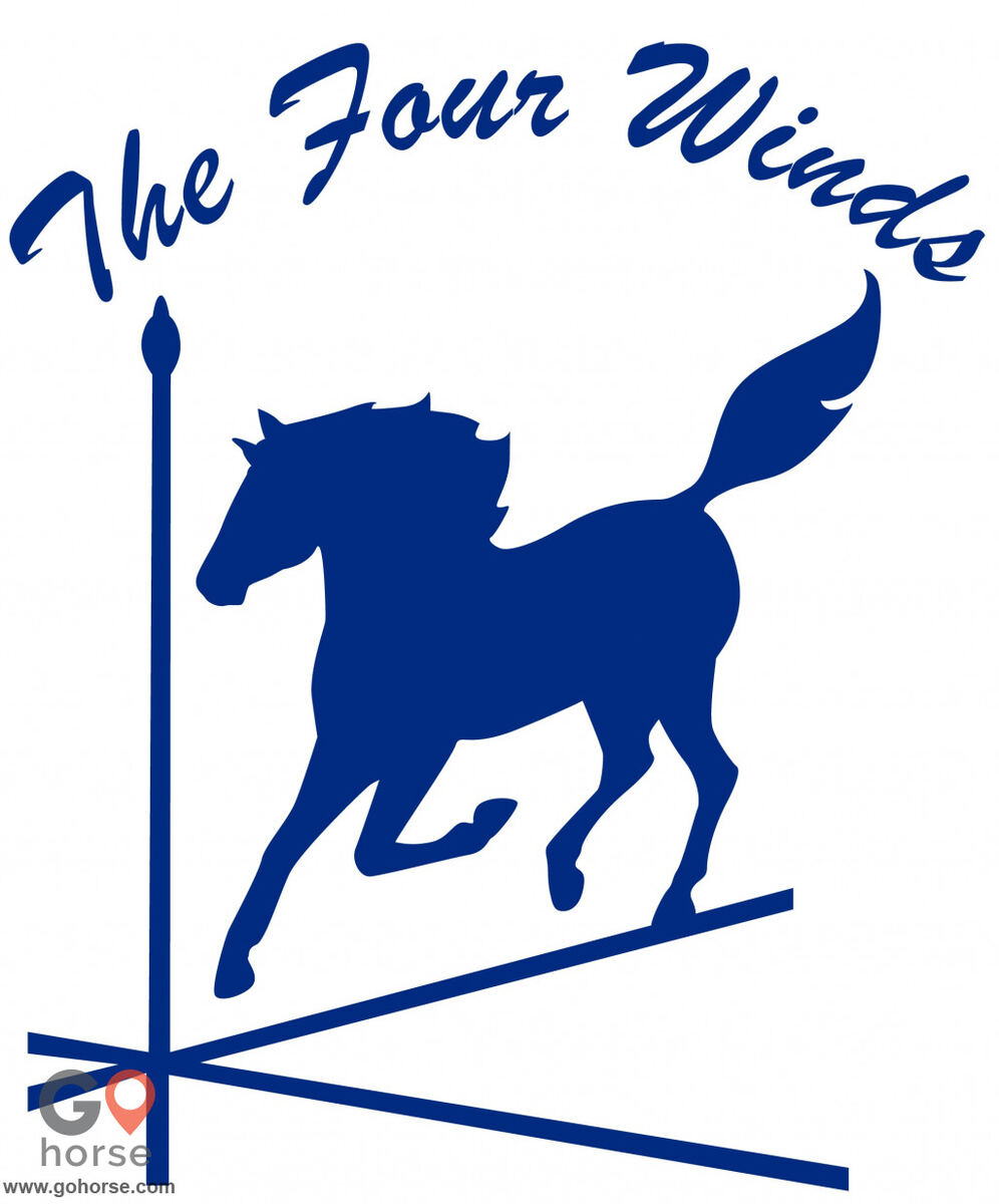 Four Winds Horse stables in Fort Collins CO 29