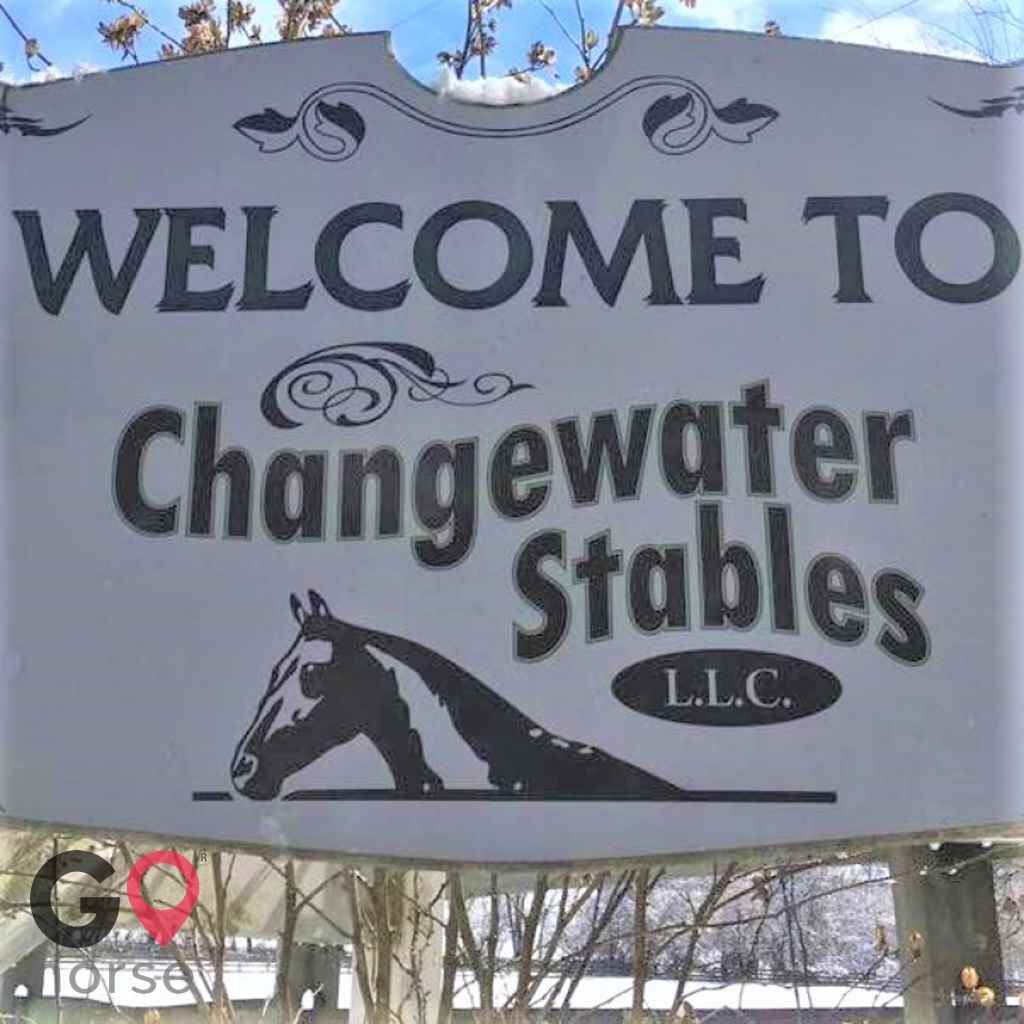 Gohorse Changewater Stables Horse Stables In