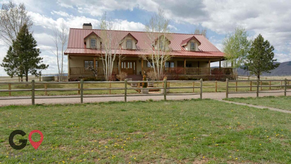 Little Raven Ranch Horse stables in Littleton CO 13