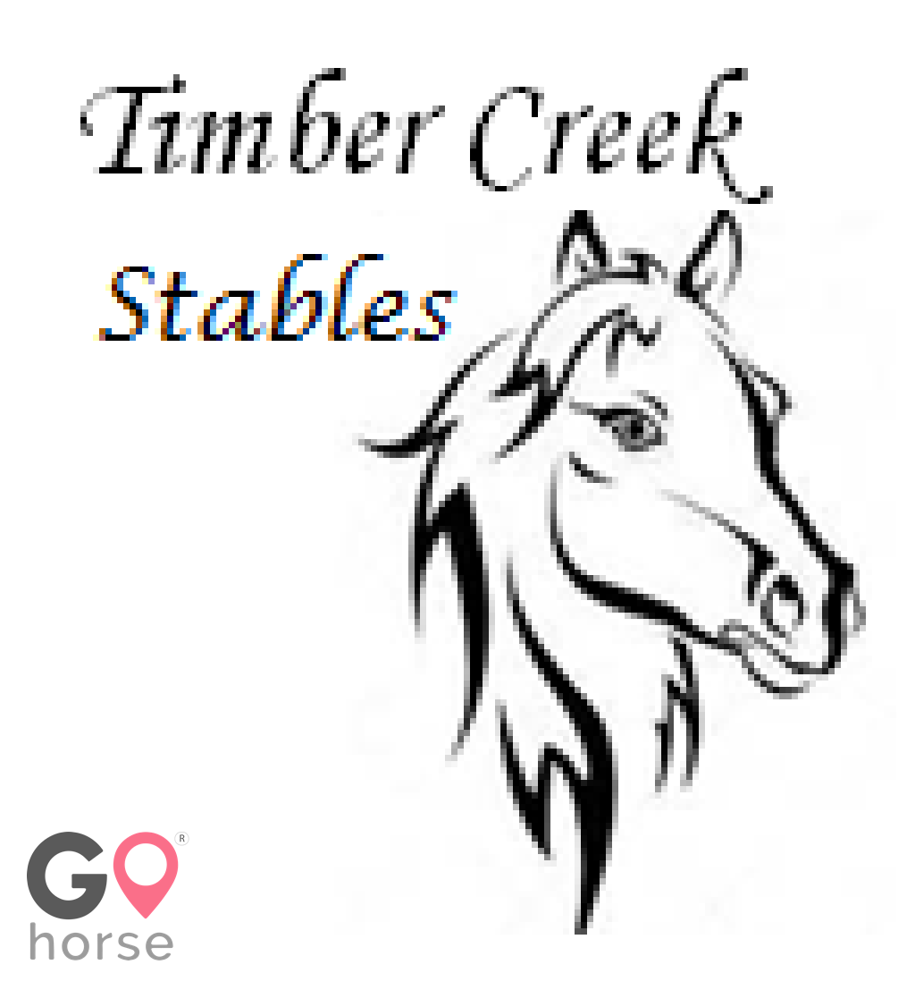 Timber Creek Stables Farrier in Cresco PA 9