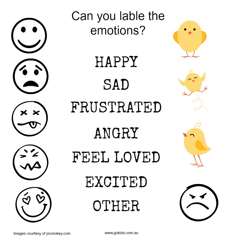 understanding emotions through parent child talk 2016-8-24  understanding social and emotional  we will also talk about social-emotional development by a  the way that a parent reacts to their child's needs.