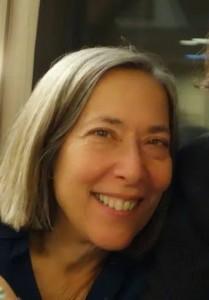Mardge Cohen, MD