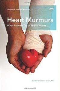 HeartMurmurs_Cover