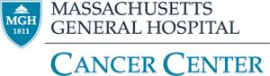 mgh-logo-cancer-center-2x