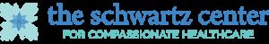 schwartz-logo-update