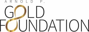 Gold-Foundation-Logo-1024x369