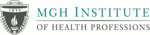 MGH_Logo_HiResColor-1024x241