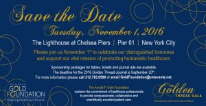 gala-save-the-date-744px1