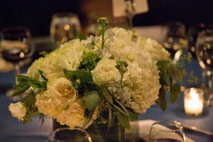 Gala flowers