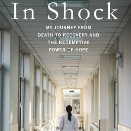 Cover of In Shock