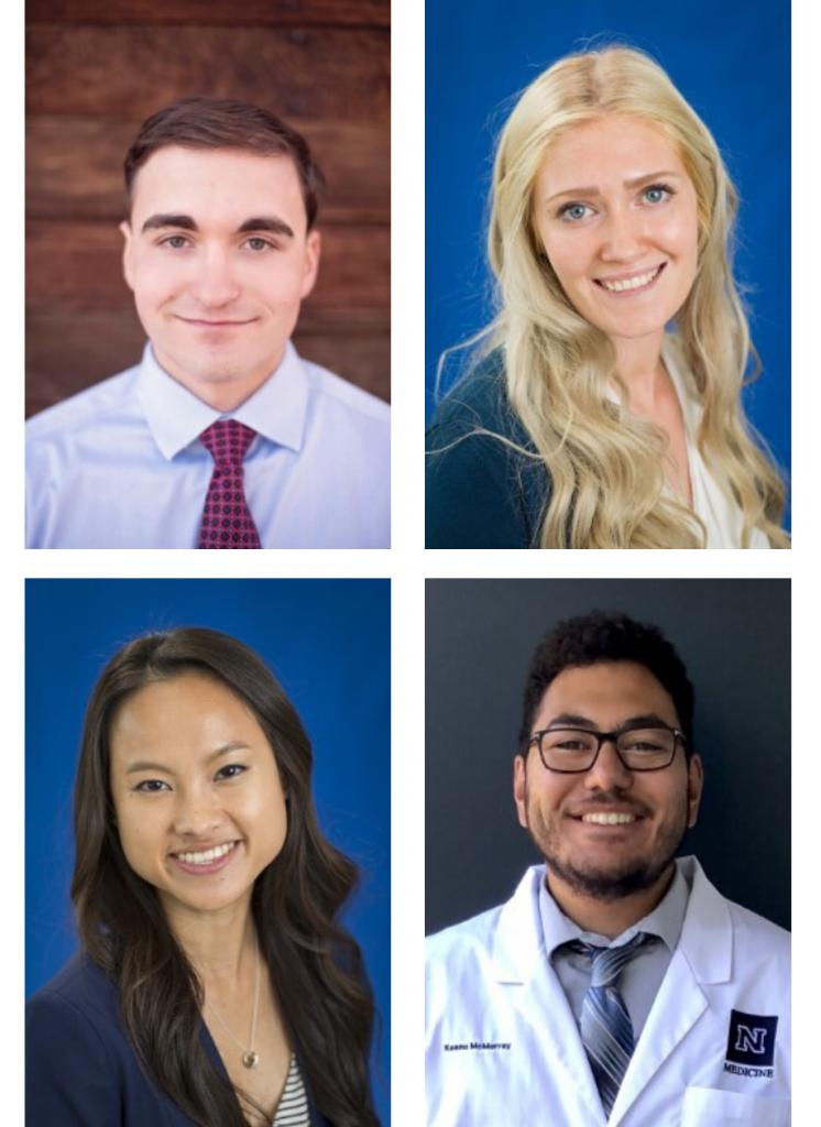 University-of-Nevada-Reno-2020-Gold-Student-Summer-Fellows