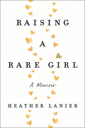 Raising a Rare Girl