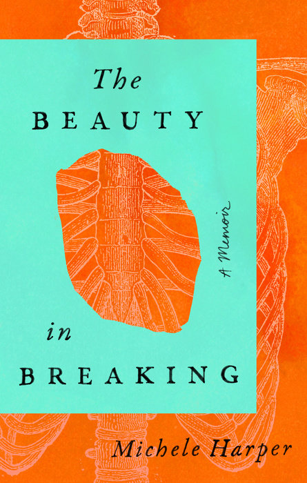 The Beauty in Breaking