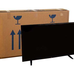 TV Carton