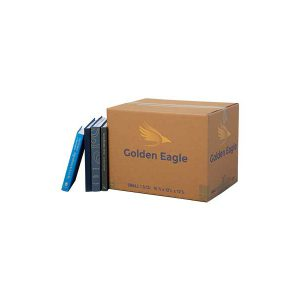1.5 Cubic Foot Box
