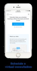 Virtual-Survey_Step1