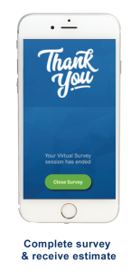 Virtual-Survey_Step5