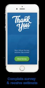 Virtual-Survey_Step5