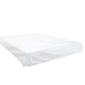 Mattress Sleeves