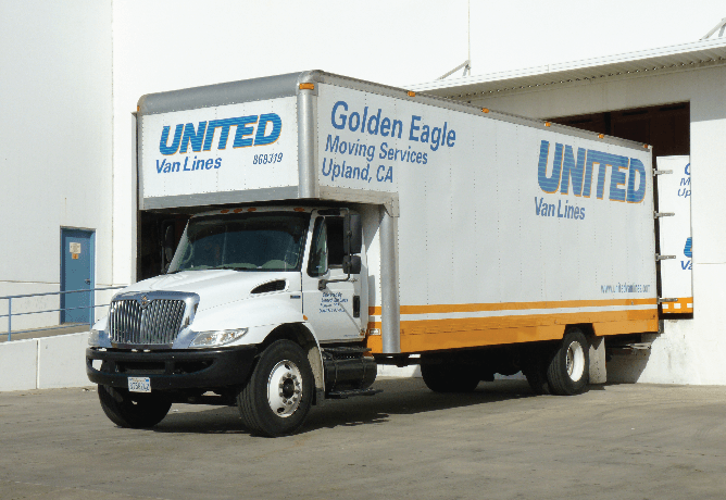 united-van-lines-large-truck