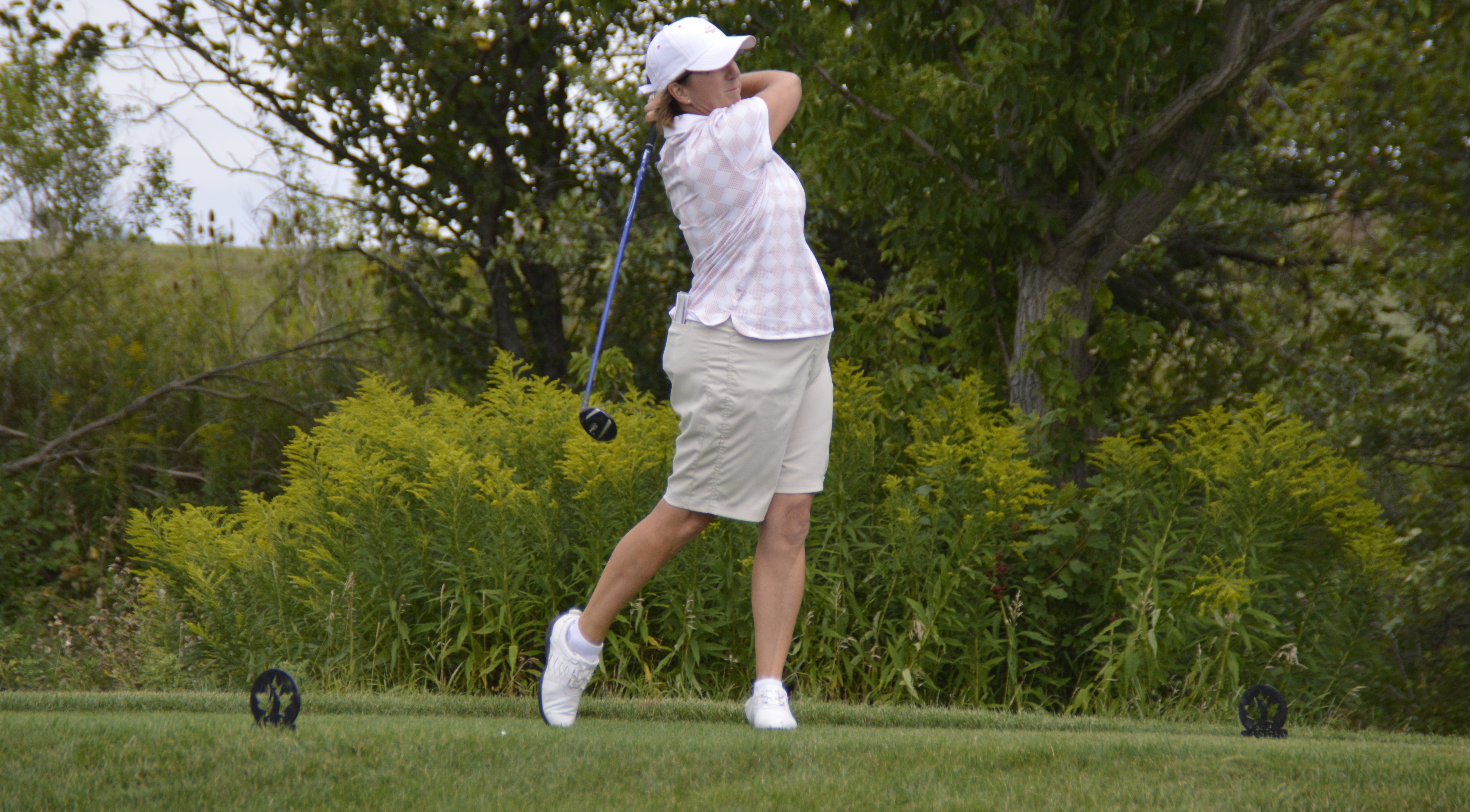 Think, womens canadian amateur golf