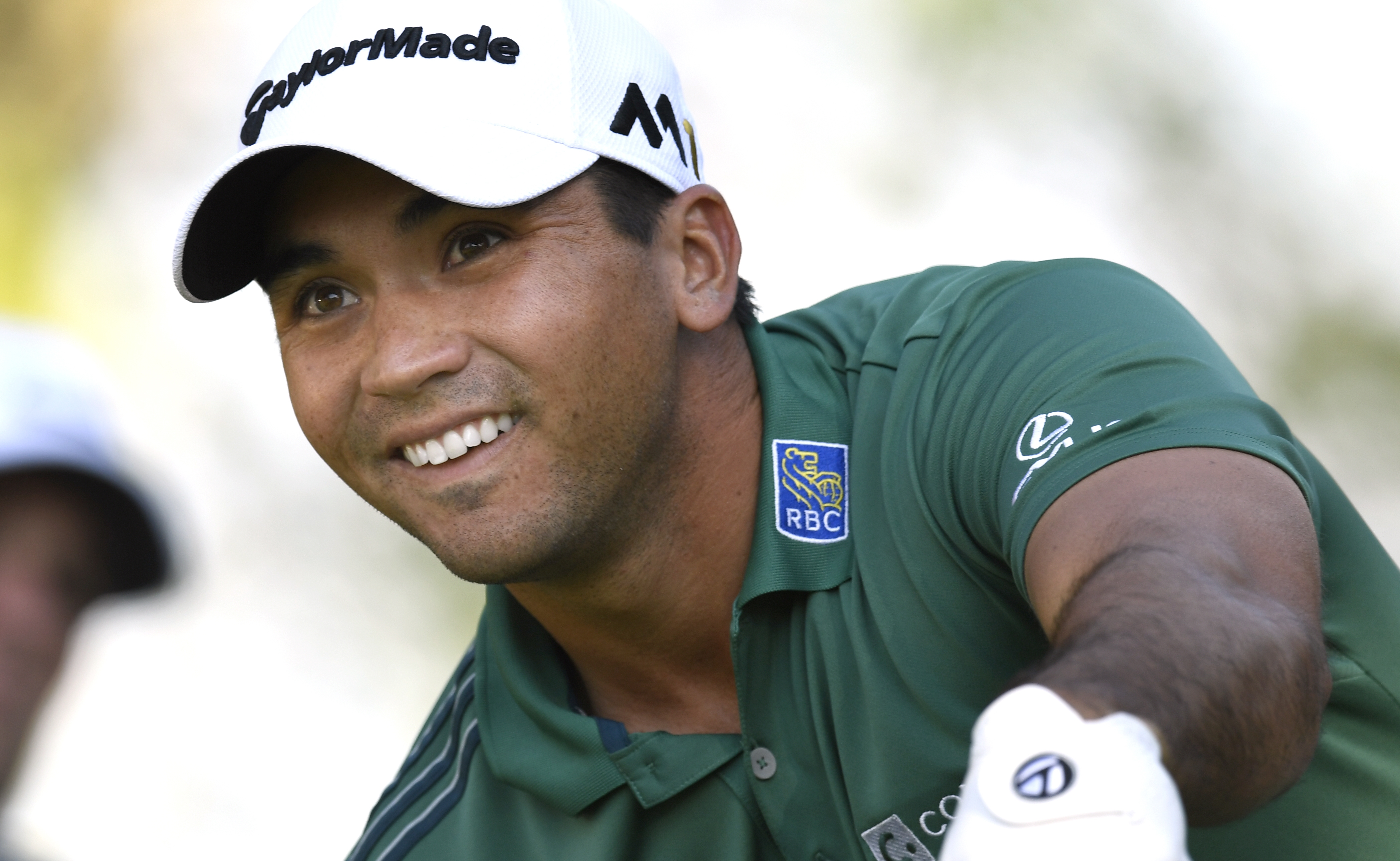 Nike reportedly signs Jason Day to apparel deal - Golf Canada 452def436f4