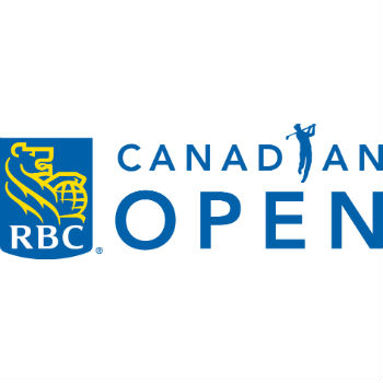 There are canadian open amateur understood